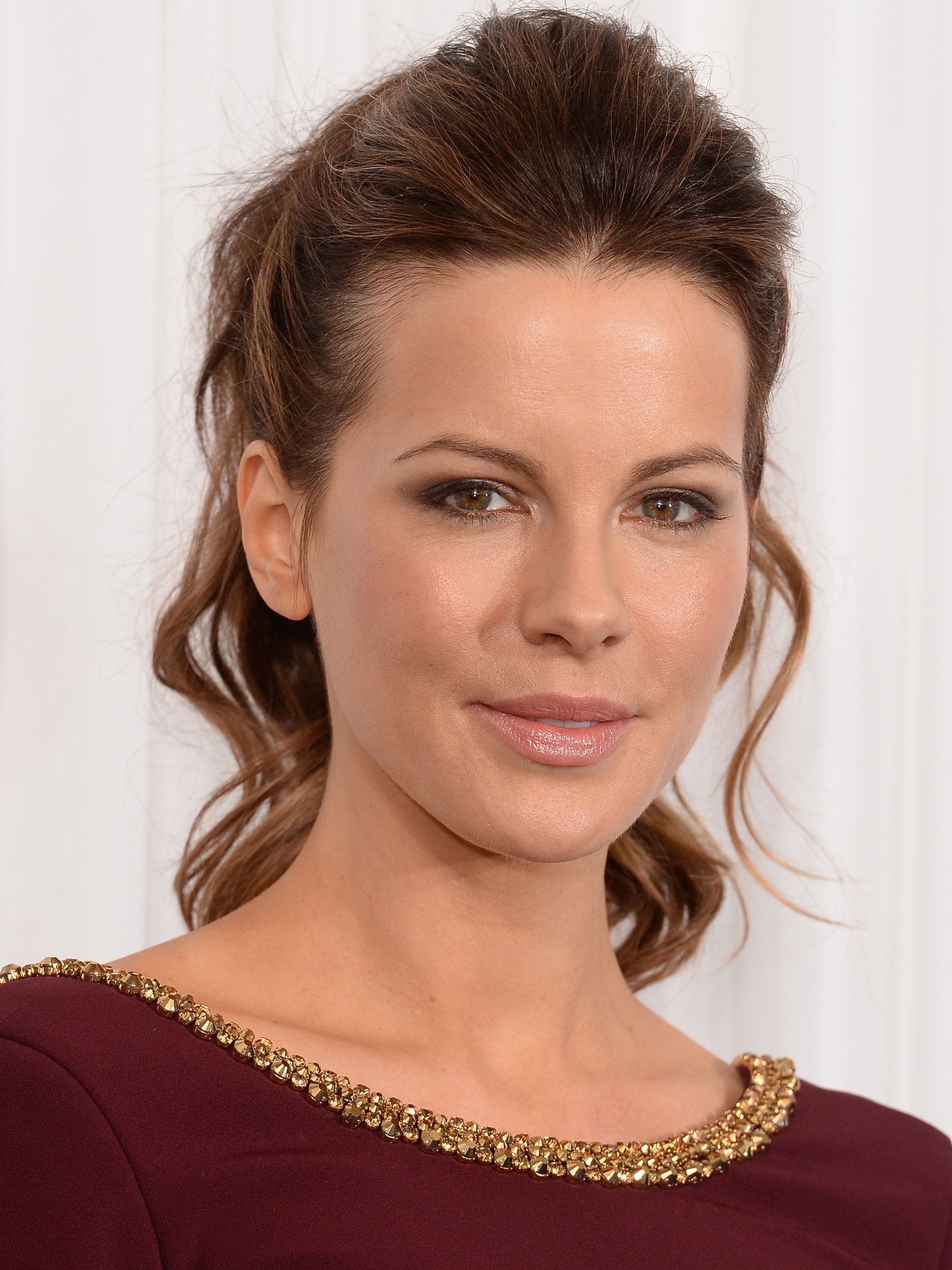 pictures Samantha Beckinsale (born 1966)