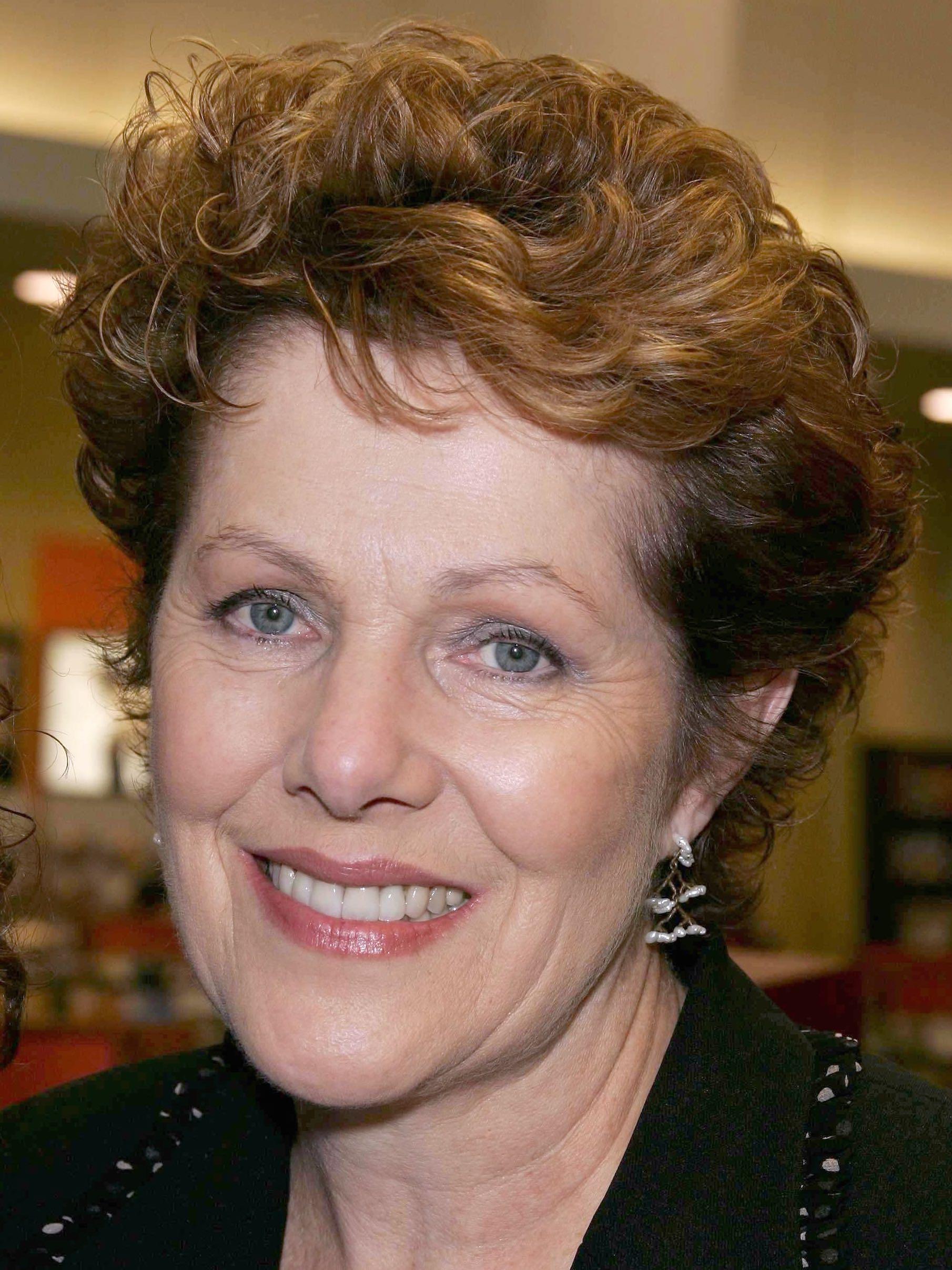 Myrna Loy foto