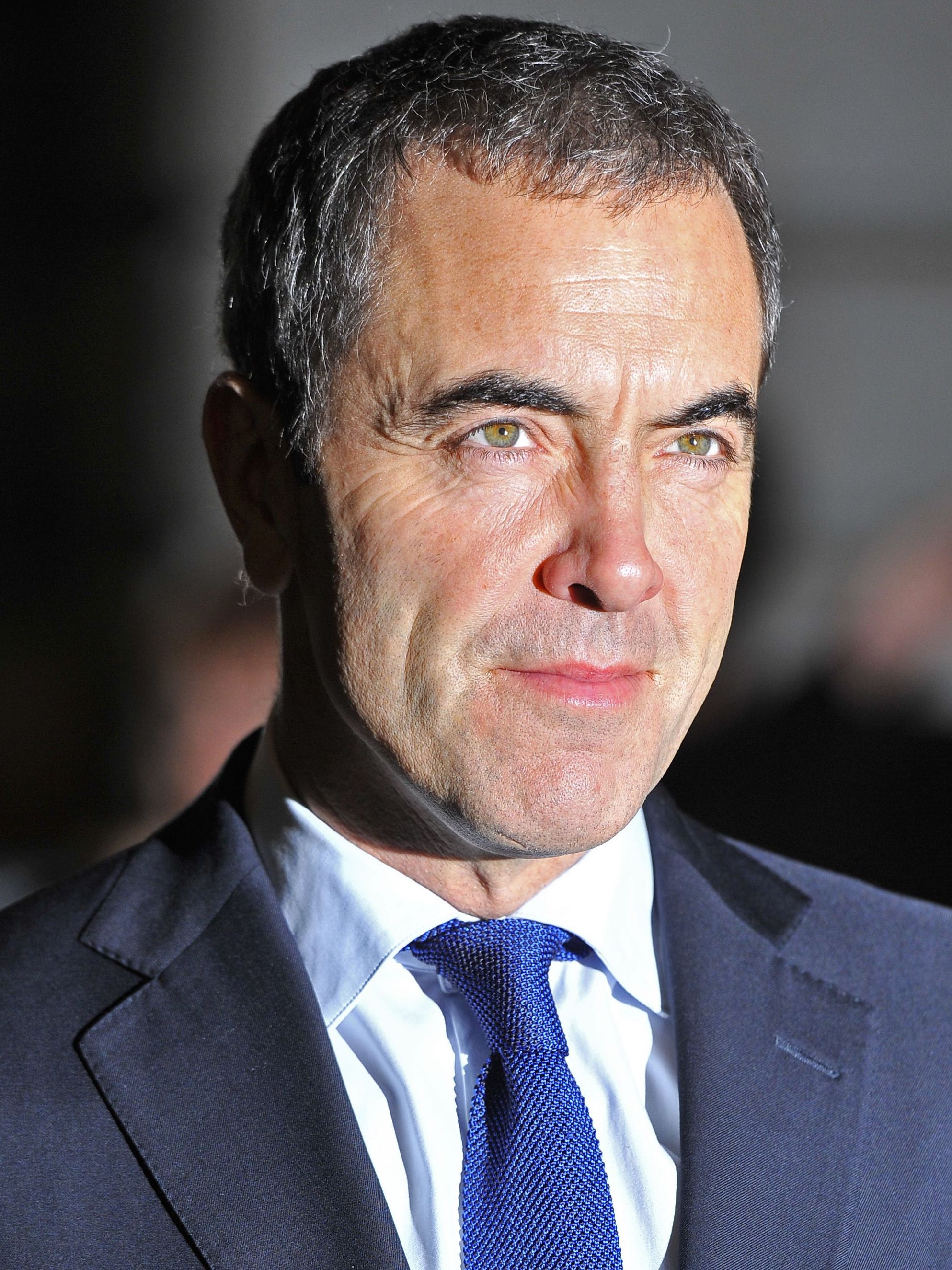 James Nesbitt (born 1965) James Nesbitt (born 1965) new images