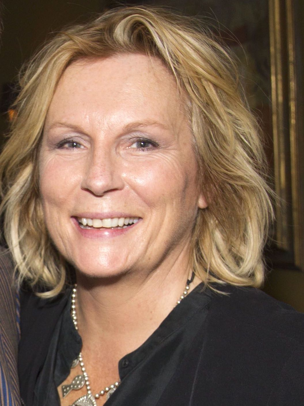 Jennifer Saunders (born 1958) nudes (18 photos), Tits, Fappening, Twitter, braless 2006