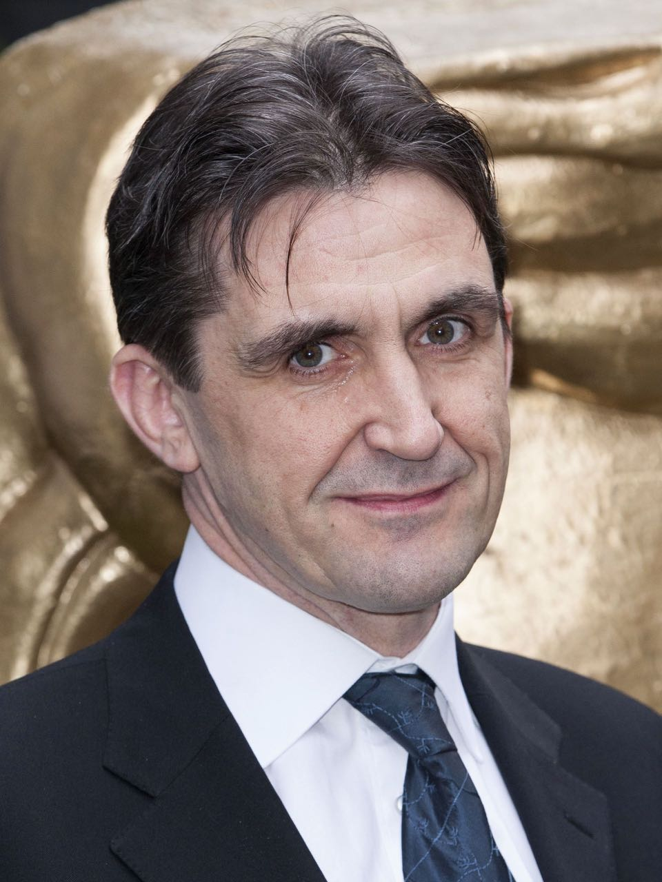 Stephen McGann (born 1963)