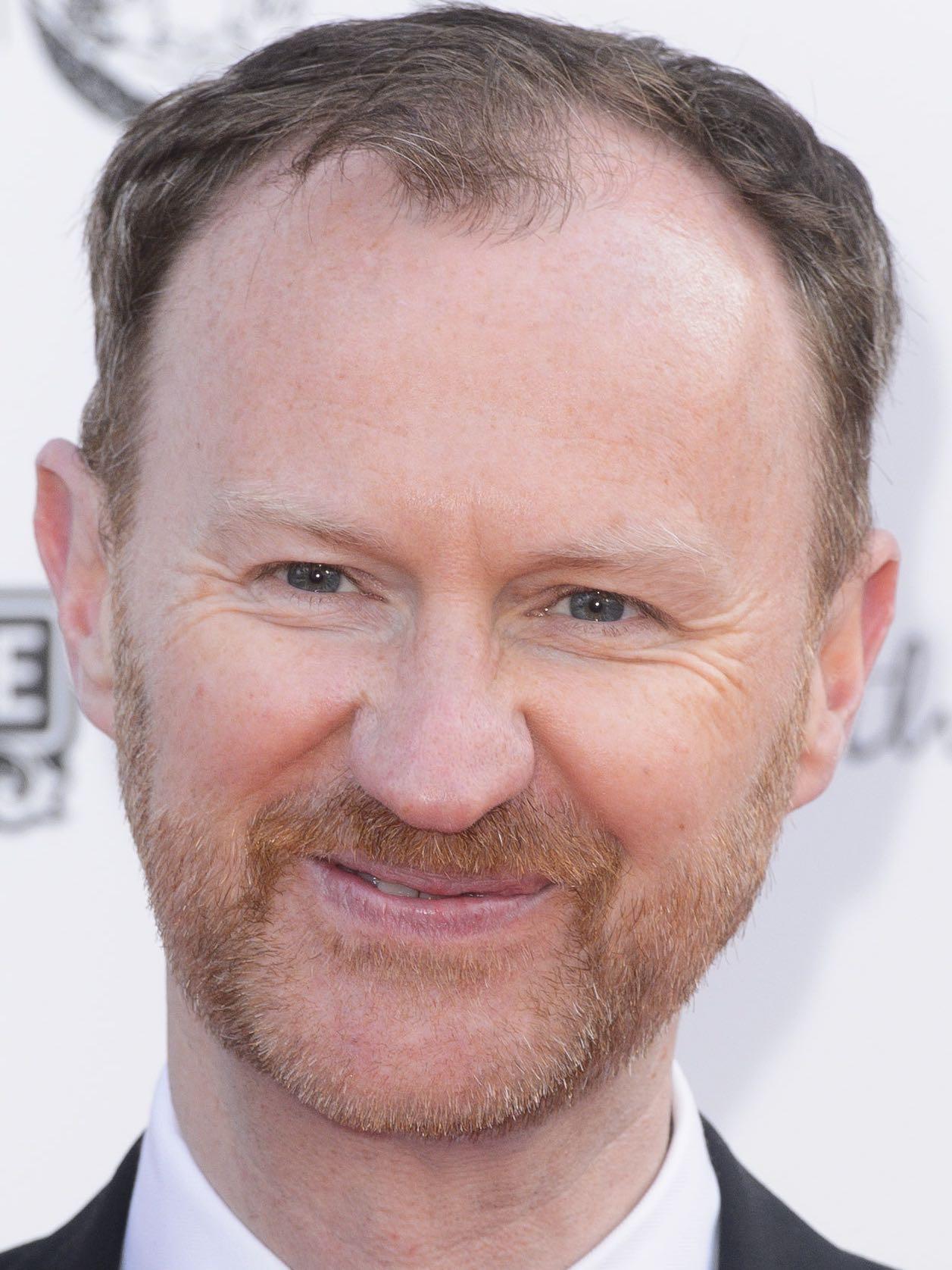Ian Hallard (born 1974)