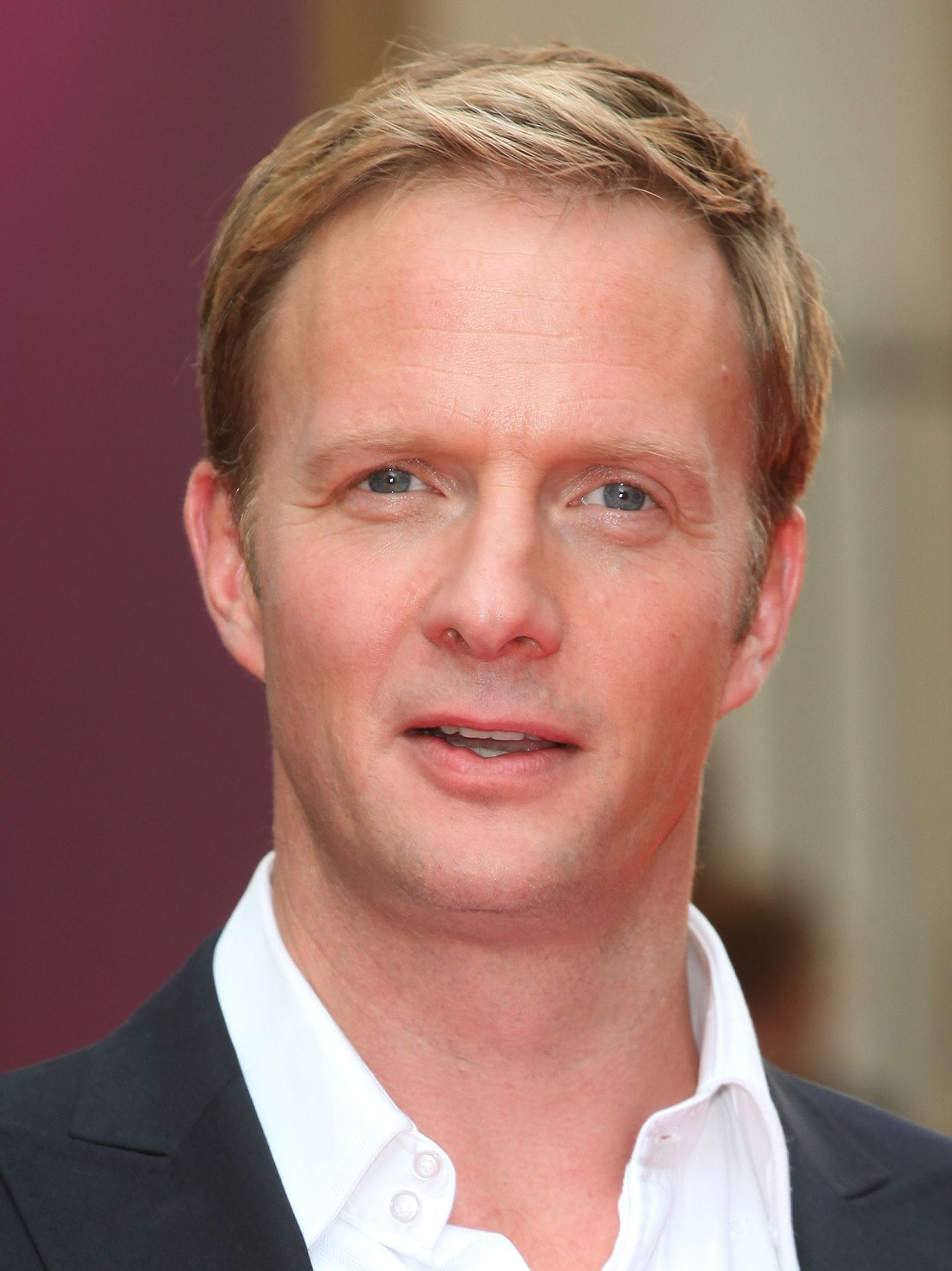 Rupert Penry-Jones (born 1970) naked (21 photo), Ass, Hot, Twitter, see through 2020