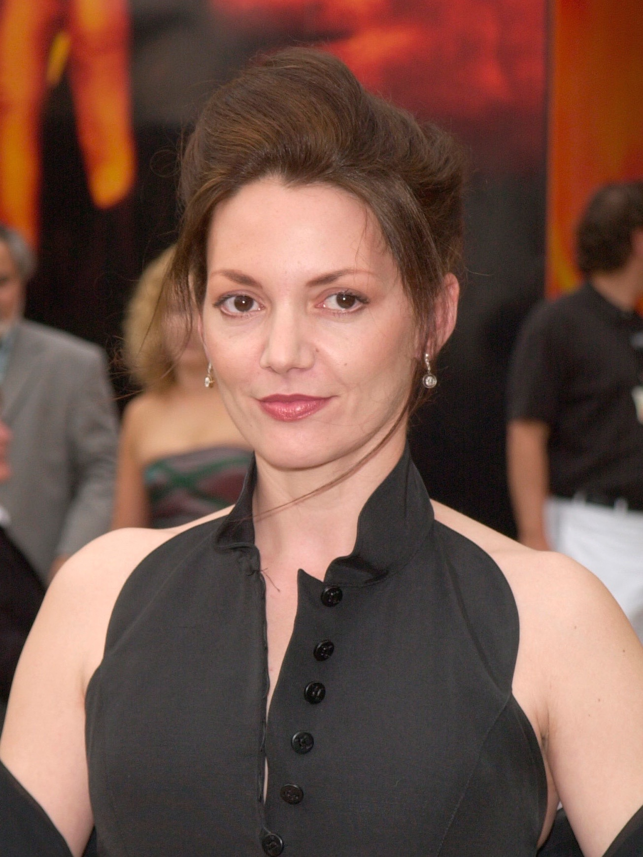pictures Joanne Whalley (born 1964)