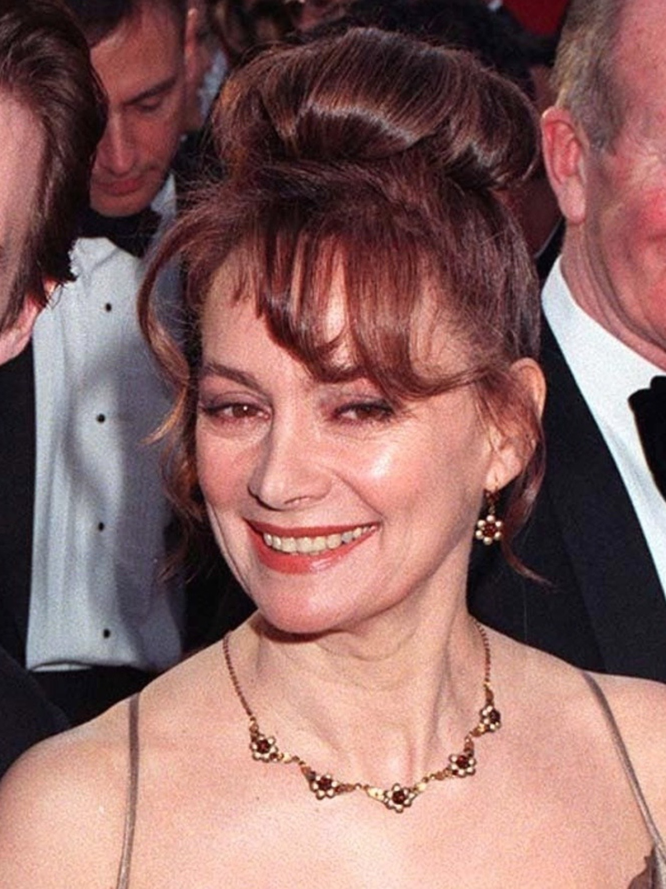 Francesca Annis (born 1945) nudes (54 photo), Sexy, Paparazzi, Feet, cameltoe 2018