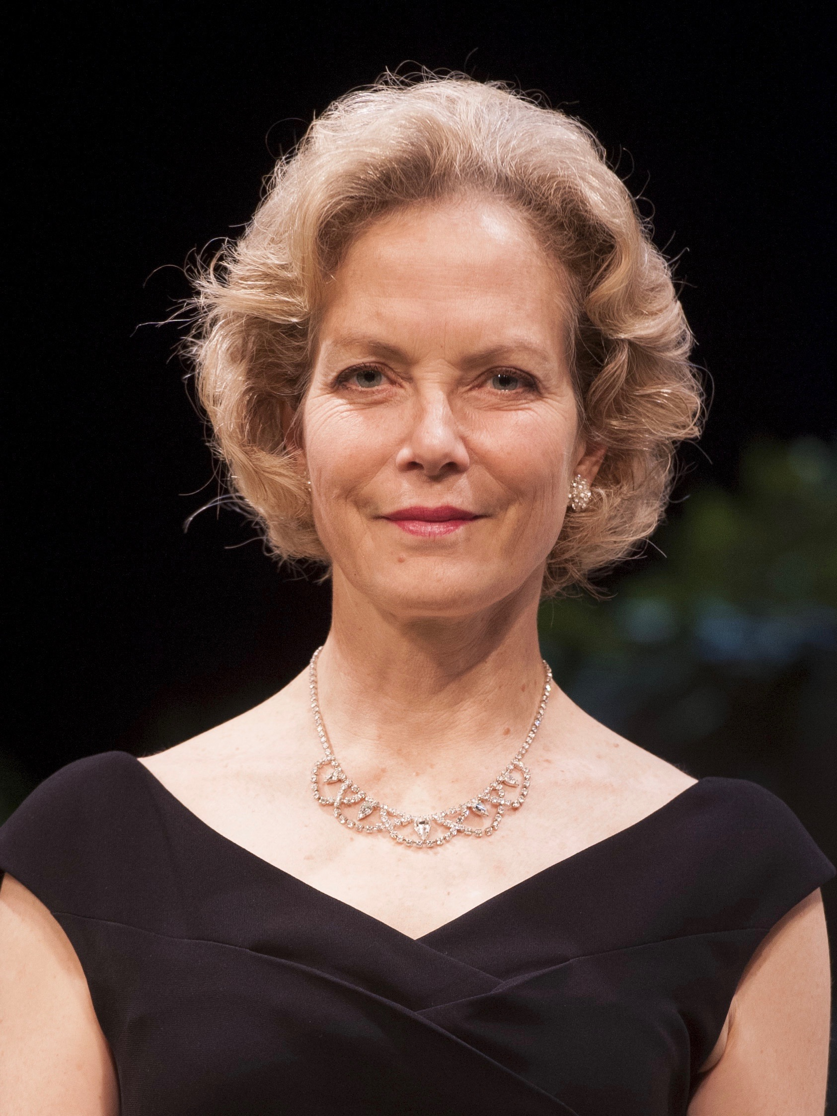 Cleavage Jenny Seagrove (born 1957 (born in Malaya) naked photo 2017