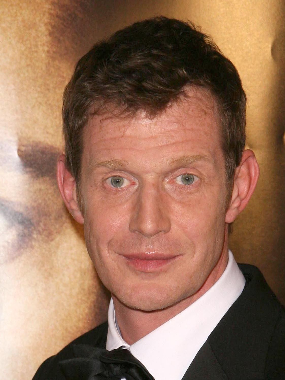 Jason Flemyng (born 1966) naked (61 photos), Topless, Fappening, Selfie, cameltoe 2018