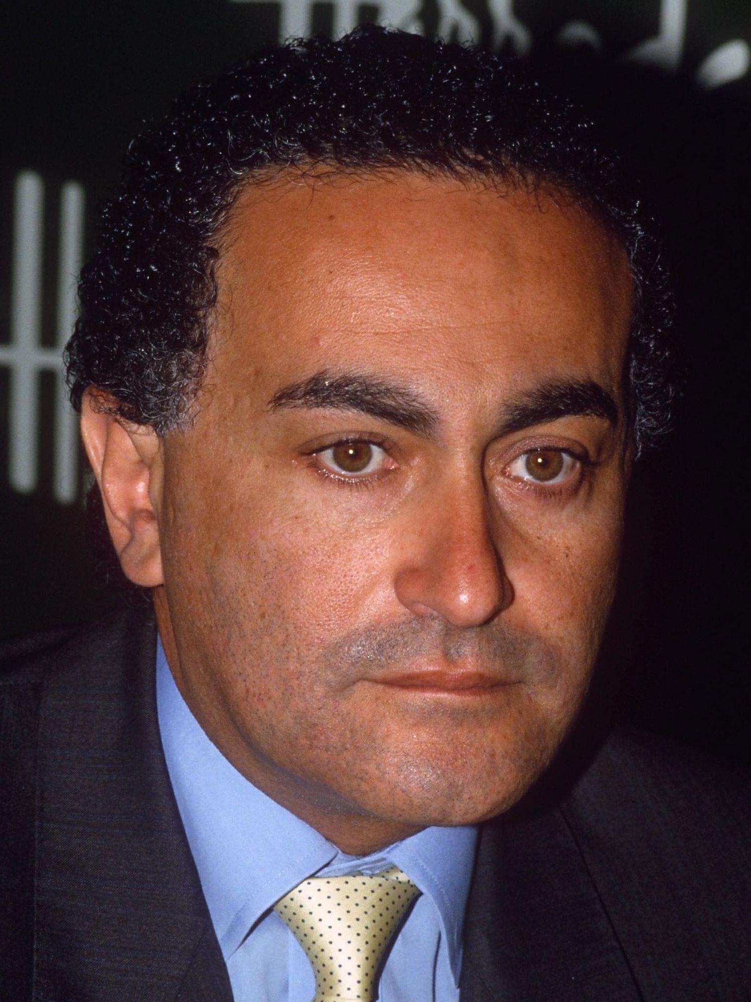 Stef Prescott (b. 1991) photo