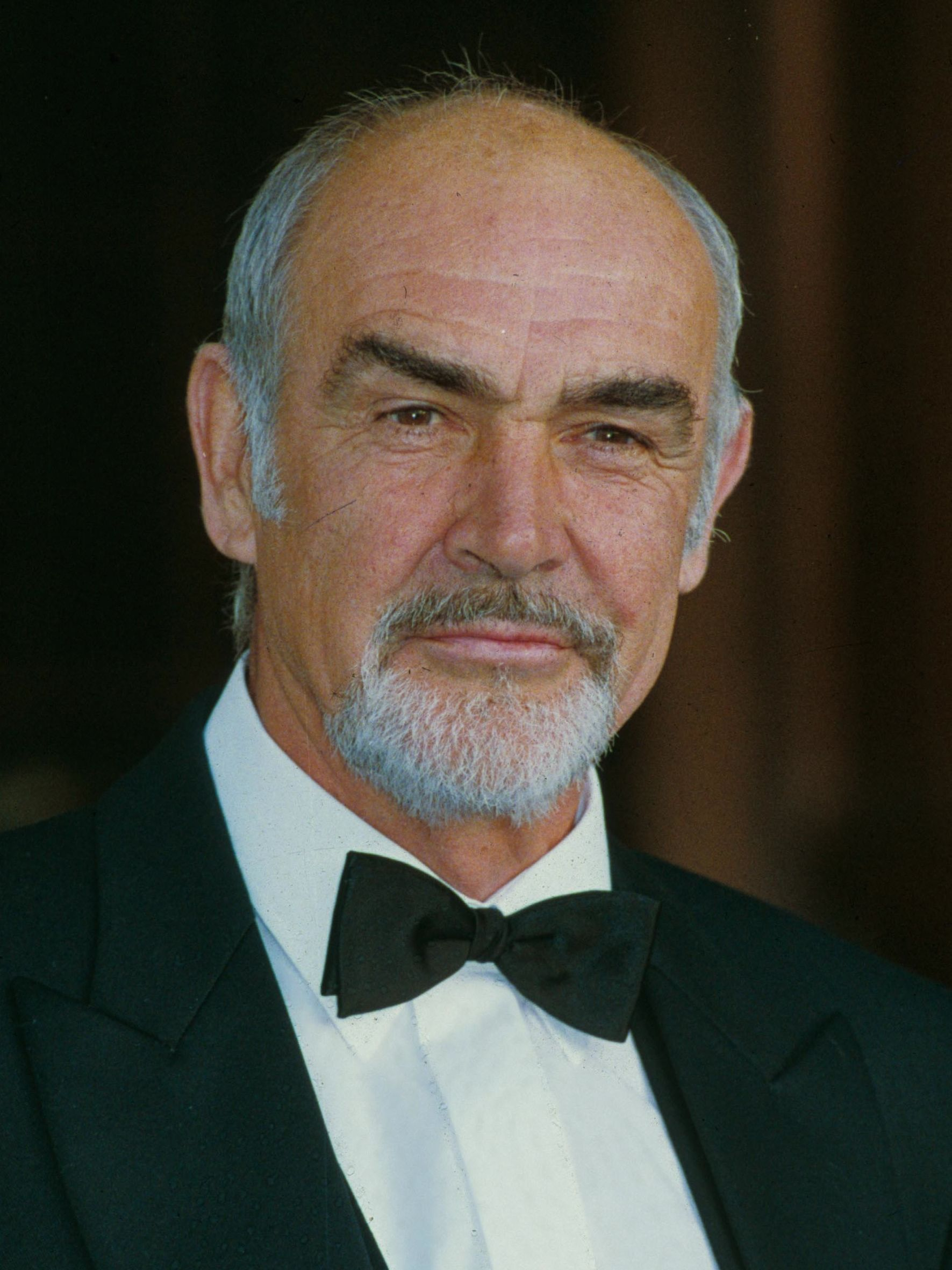 Neil Connery (born 1938) Neil Connery (born 1938) new images