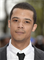 Jacob Anderson