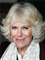 HRH Camilla Duchess Of Cornwall