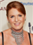 Sarah, Duchess of York Sarah Ferguson