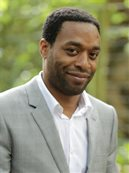 Chiwetel Ejiofor OBE