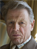 Edward Fox OBE