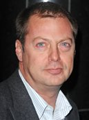 Matthew Freud