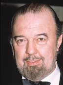 Sir Peter Hall CBE