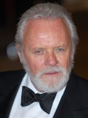 Sir Anthony Hopkins CBE