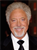 Sir Tom Jones OBE