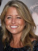 Nancy Juvonen