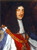 King Charles II of Great Britain