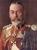 HM King George V