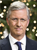 HM King Philippe of Belgium