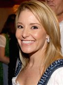 Heather Milligan