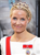 Crown Princess Mette Marit Of Norway