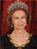 Queen Sofia of Spain
