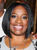 LaTanya Richardson
