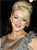 Sheridan Smith OBE
