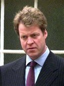 Charles Spencer 