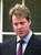 Charles Spencer  9th Earl Spencer