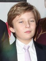 Barron Trump Family Tree & History, Ancestry & Genealogy ...