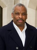 Don Warrington MBE