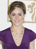 Amy Williams MBE