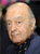 Mohamed Al Fayed