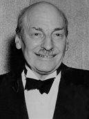 Clement Attlee, 1st Earl of Attlee