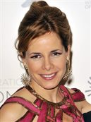 Dame Darcey Bussell CBE