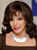 Dame Joan Collins OBE