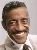 Sammy Davis Junior