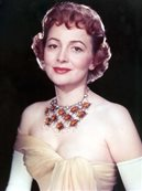Pierre Galante