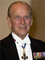 HRH Prince Philip,