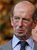 HRH Prince Edward, Duke Of Kent