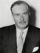 Sir Anthony Eden, 1st Earl of Avon