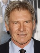 Harrison Ford & Calista Flockhart Married, Children, Joint Family