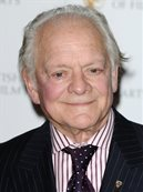 Sir David Jason OBE