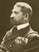 King Ferdinand I of Romania