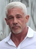 wayne lineker - photo #40