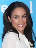 Meghan Mountbatten Windsor,